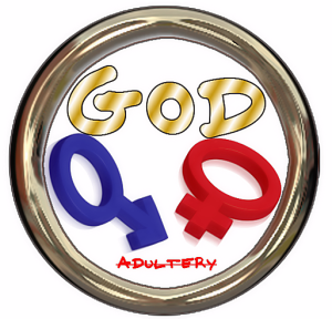 graphic for marriage adultery