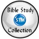 Logo for the Bible study collection page
