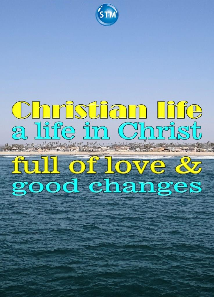 living a good christian life How to be a great christian teenager this article will help you to become a great christian teenager whether you are a boy or girl, this is for you have a great, enjoyable teenage christian life.