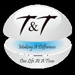logo for tandt
