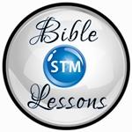 bible lessons logo